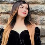 Abhilasha Ranjan