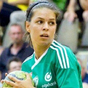 Aniko Kovacsics