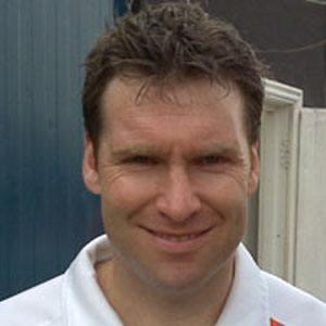 Kevin Gallen