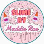 Maddie Rae