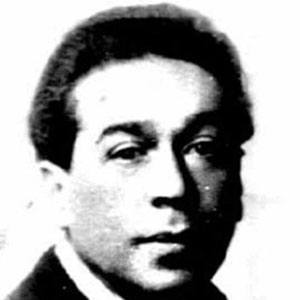 Edgar Woolf