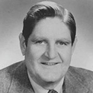 Howell Heflin