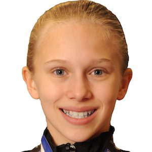 Natalie Hershberger