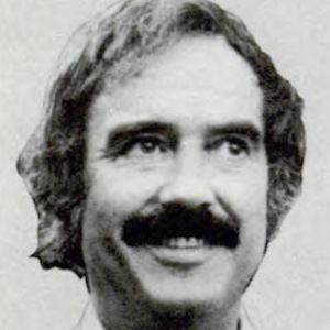 John L. Burton