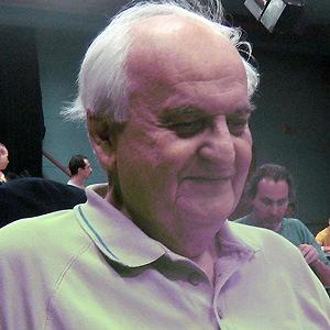 Borislav Ivkov