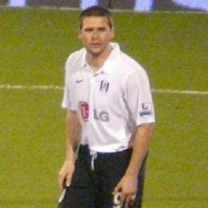 David Healy