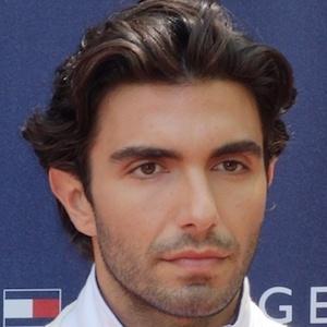 Akin Akman