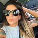 Cintia Ramos