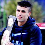Ahmad Wali Hotak