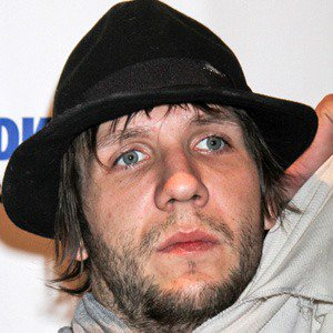 Brandon Novak