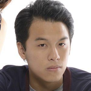 Jon Chua