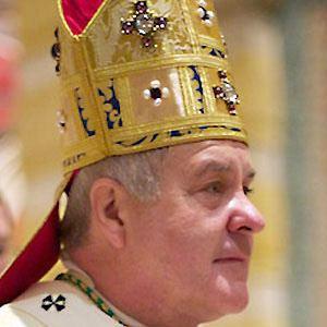 Robert James Carlson