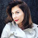 Angela Dippe
