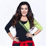 Liza Natalia