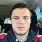 Umar Nurmagomedov