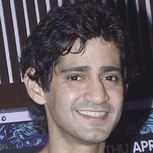 Gaurav Kapur