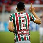 Gilberto Moraes