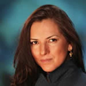 Zaide Silvia Gutierrez