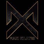 Maxi Kilates