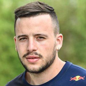Daniele Paolucci