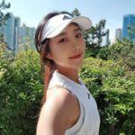 Kim So-hyang