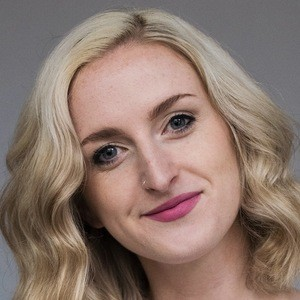Kirsten King