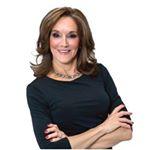 Nancy Simpkins