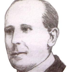 William Valentine