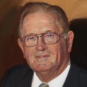 Jamie L. Whitten