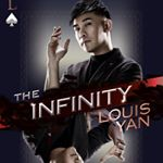 Louis Yan