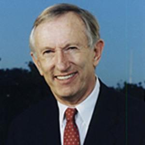 Jim Jeffords