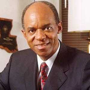 Bill Jefferson