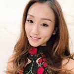 Boanne Cheung