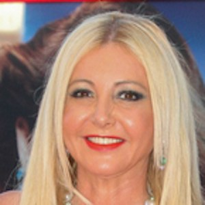 Monika Bacardi