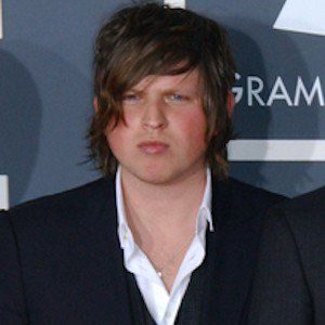 Matthew Followill