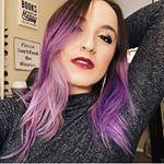 Megan Katarina