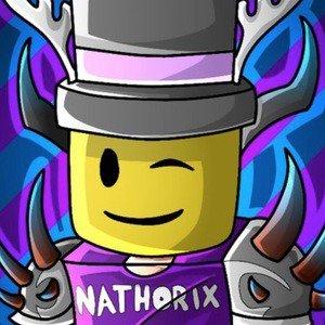 Nathorix