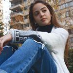 Catalina Benitez
