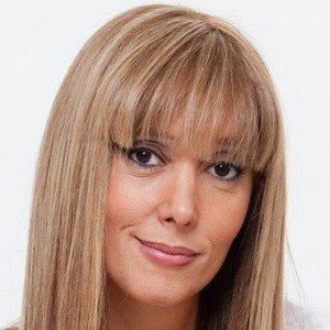 Marisa Brel