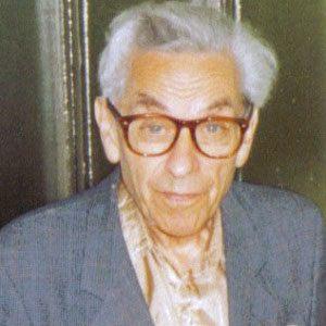 Paul Erdos