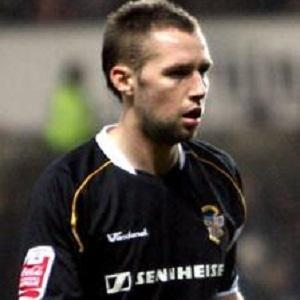 Chris Slater