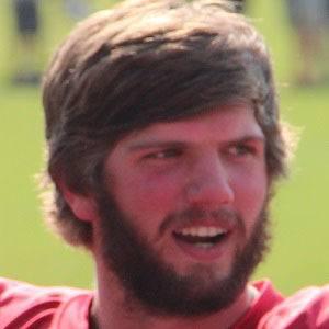 Zach Mettenberger