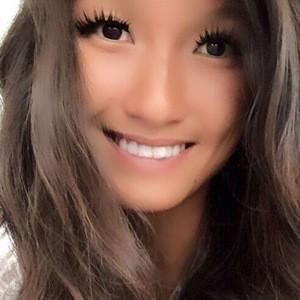 Jenny Feng