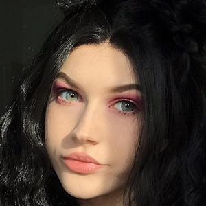 Julia Jaskulska