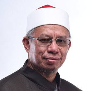 Zulkifli Al-Bakri