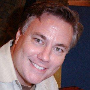 Robert Meyer Burnett