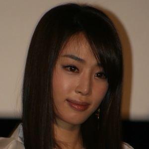 Ye-won Kang
