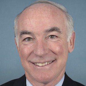 Joe Courtney