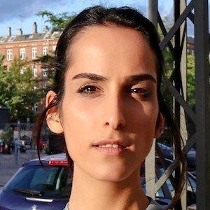 Maria Jarjis