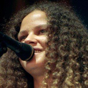 Alana Davis